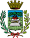 Logo della Citta di Selvazzano Dentro